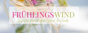 Onlinemagazin Frühlingswind